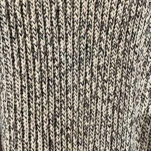 Xhilaration Dresses - Halter top knitted dress